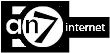 AN7 INTERNET